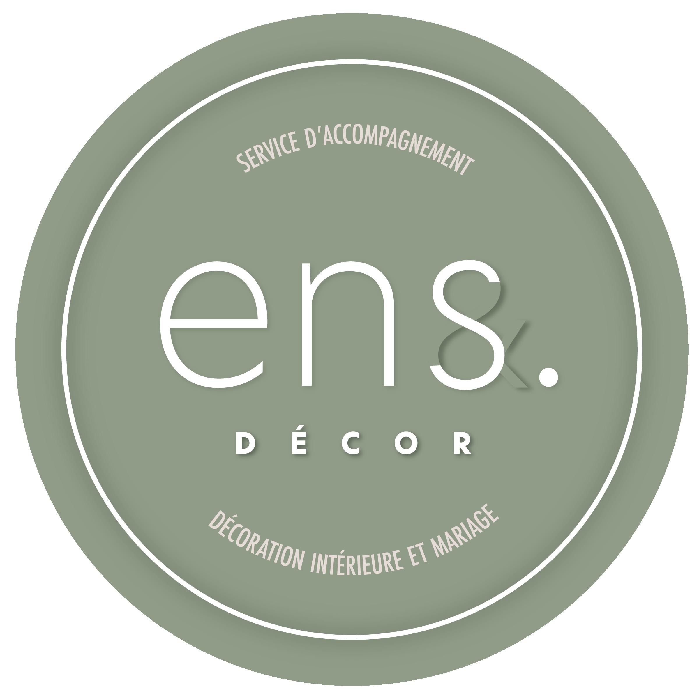 Logo-ensembledécor_FINAL_vert